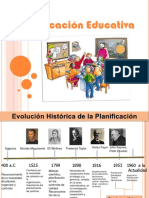 planificacineducativa-docx-100411211233-phpapp01.pdf