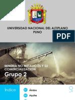2121.pdf