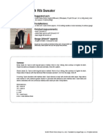 tricot14-2_English_Rib_Sweater.pdf
