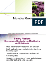 Microbial Growth.pdf