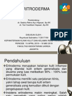 referat kulit eritroderma rayn.ppt