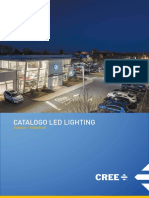 CATALOGO LEDS CREE.pdf