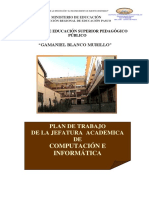 111019094-PLAN-DE-JEFATURA-COMPUTACION-E-INFORMATICA.docx