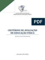 Criterios de Avaliacao EF 2011-12 v2_convertido