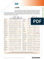 ChemChart.pdf