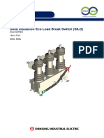 Solid-Insulation-Type-LBS(SILO)_Catalog.pdf