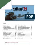 Holland 44 (spanish).pdf