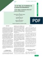 242_.pdf