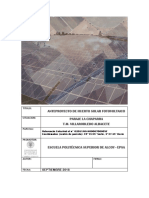 Anteproyecto huerto solar.pdf