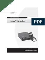 User-Manual-1987033.pdf