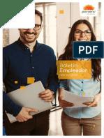 Boletin Porvenir.pdf