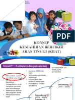 Nota Kbat Slide