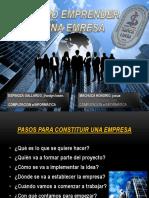 digitales-empresaa.pptx