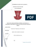 salud sexual y reproductiva MONOGRAFÍA 1.docx