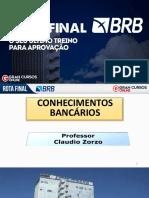 BRB SFN EstruturaProf ClaudioZorzo