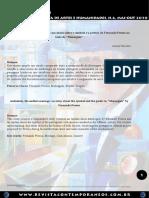 2010. Adaluzia, a mensagem sem fim. Contemporâneos - UFABC.pdf