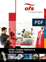 FITEL-Fusion-Splicer-Catalog.pdf
