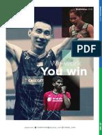 2018-Yonex-Badminton-Catalogue.pdf