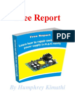 adi tutorial reparat surse tv smps.pdf