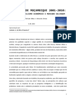 Livro J. Mosca - 06.05.13
