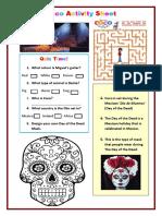 Coco-worksheet.pdf