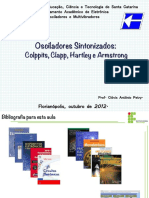 Apresentacao_Aula_04.pdf