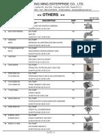 Others Oil Pump Diamond PDF