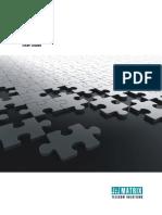 matrix-SPARSH-VP110.pdf
