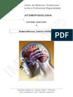 Massoterapia_Anatomofisiologia