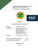 Informe _técnico 2.docx
