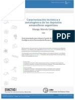 tesis_n2749_Idoyaga.pdf
