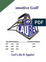 lhs golf booklet