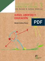 Paz Ciudadana 5 Manual_Manejo_de_Aula_Docentes (Desde Pag 20)