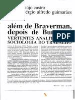 Mas Alla de Braverman_Araujo. N.