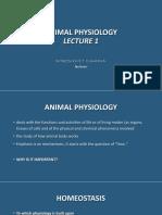 ANIMAL PHYSIOLOGY_lec1.pdf