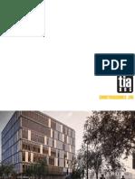 Los sistema de bastidores1.pdf