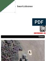 Los sistemas de bastidores2.pdf
