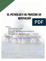 DOC-20190413-WA0000.docx