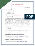 Colegio-Municipal-Fernández-Madrid.docx