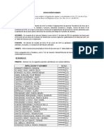 LISTA_DE_ASPIRANTES_ADMITIDOS_EN_LA_BOLSA_DE__AUXILAR_DE_GERIATRIA.pdf