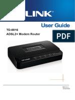 TD-8816(UN)_V8_UG.pdf