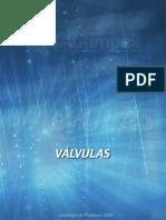 AUTIMPEX_VALVULAS.pdf