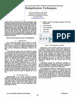 DataDeduplicationTechniques.pdf
