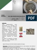 SEMANA 3 CONGLOMERANTES Y AGLOMERANTES.pdf