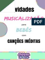 4-atividades-de-musicalizacao-para-bebes.pdf