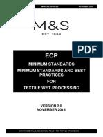 Mns Ecp Textile Wet Processing(1)