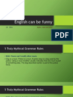 English can be funny.ppsx