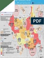 ecdm 20180118 southsudan crisis