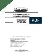 CD 84243347 W170B.pdf