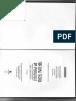 Ensino explicito -Por-uma-teoria-da-pedagogia-Clermont-Gauthier.pdf